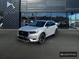 DS DS 7 CROSSBACK 53480€