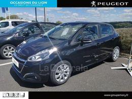 PEUGEOT 208 12190€