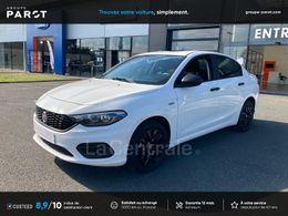FIAT TIPO 2 12160€