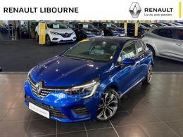RENAULT CLIO 5 24290€