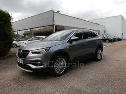 OPEL GRANDLAND X 26870€