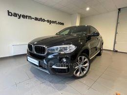 BMW X6 F16 59430€