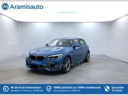 BMW SERIE 1 F40 31700€
