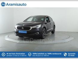DS DS 4 21760€