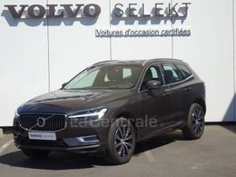 VOLVO XC60 (2E GENERATION) 76200€