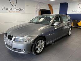 BMW SERIE 3 E90 12380€