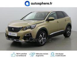 PEUGEOT 3008 (2E GENERATION) 27710€