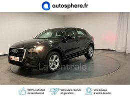 AUDI Q2 27010€