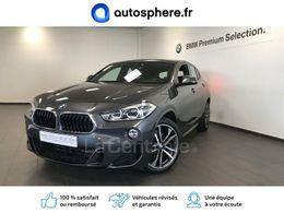 BMW X2 F39 37930€