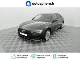 AUDI A6 (5E GENERATION) 60250€