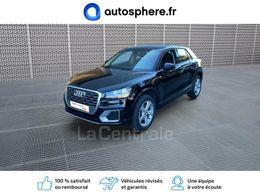 AUDI Q2 25860€