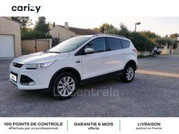 FORD KUGA 2 11410€