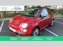 FIAT 500 (2E GENERATION) 5600€