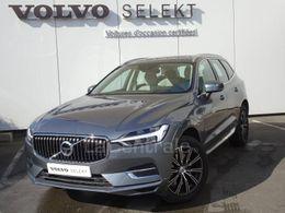 VOLVO XC60 (2E GENERATION) 70170€