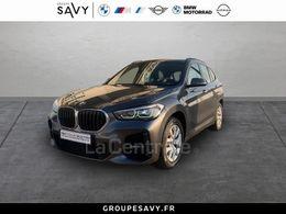 BMW X1 F48 45990€
