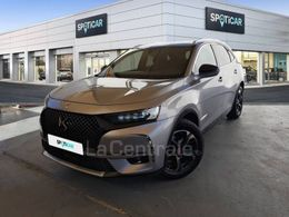 DS DS 7 CROSSBACK 37680€