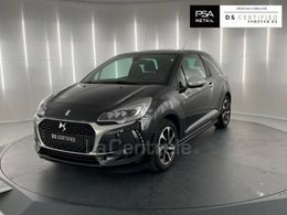 DS DS 3 19000€