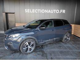 PEUGEOT 3008 (2E GENERATION) 34750€