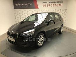 BMW SERIE 2 F45 ACTIVE TOURER 21920€