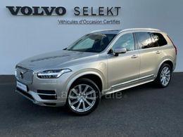 VOLVO XC90 (2E GENERATION) 55630€