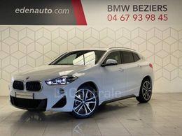 BMW X2 F39 46780€