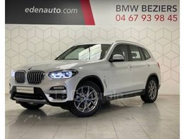 BMW X3 G01 54720€
