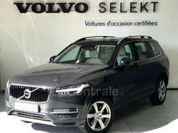 VOLVO XC90 (2E GENERATION) 52990€
