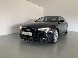 AUDI A5 SPORTBACK 27540€