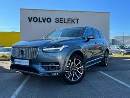 VOLVO XC90 (2E GENERATION) 56700€