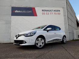 RENAULT CLIO 4 10340€