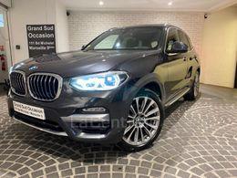 BMW X3 G01 51330€