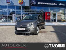 FIAT 500 (2E GENERATION) 13650€