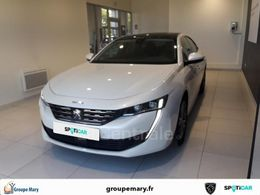 PEUGEOT 508 (2E GENERATION) 31080€