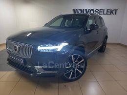VOLVO XC90 (2E GENERATION) 88010€