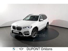 BMW X3 G01 43960€