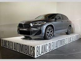 BMW X2 F39 34470€