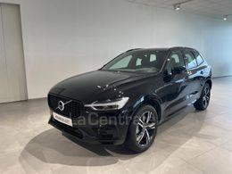 VOLVO XC60 (2E GENERATION) 61020€