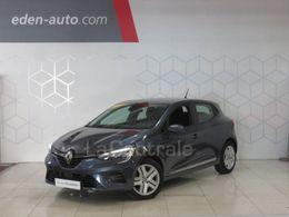 RENAULT CLIO 5 17890€
