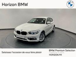 BMW SERIE 1 F21 3 PORTES 21060€
