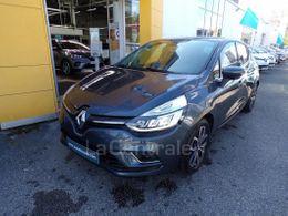 RENAULT CLIO 4 18020€