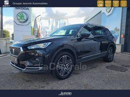 SEAT TARRACO 37180€