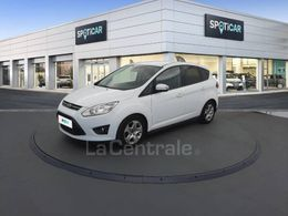 FORD C-MAX 2 11160€