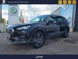 SEAT TARRACO 36280€