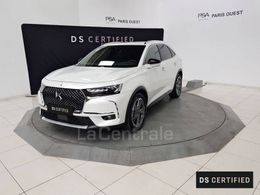 DS DS 7 CROSSBACK 60970€