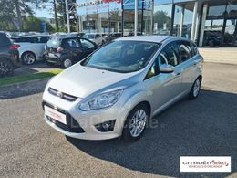 FORD C-MAX 2 10060€