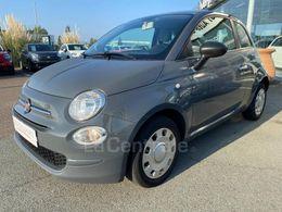 FIAT 500 (2E GENERATION) 10870€