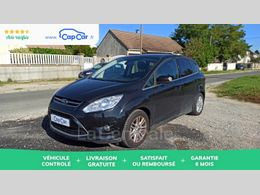 FORD C-MAX 2 10930€
