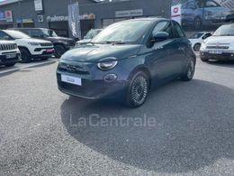 FIAT 500 (3E GENERATION) 31490€
