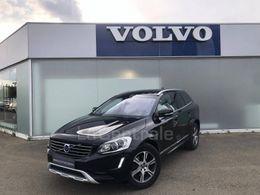 VOLVO XC60 24270€