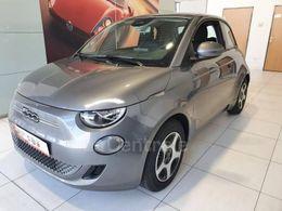 FIAT 500 (3E GENERATION) 25830€
